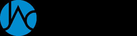 学術著作権協会(JAC)